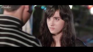 Dil Mein Chhupa Loonga | Korean Mix Video Song | Wajah Tum Ho | Armaan Malik | Full HD