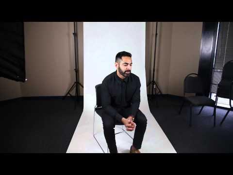 Austin Monthly 2014 Bachelors: NIRAJ MEHDRIATTA