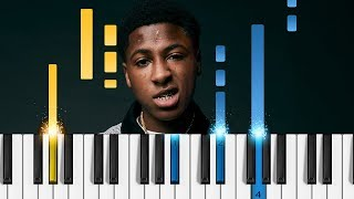 nba-youngboy-outside-today-easy-piano-tutorial-youngboy-never-broke-again.jpg