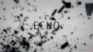 【YOHIOloid feat. Hatsune Miku English】 ECHO 【PV】