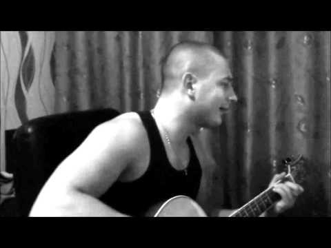 Jandro - Ты И Я песню скачать на Песенку ком бесплатно
