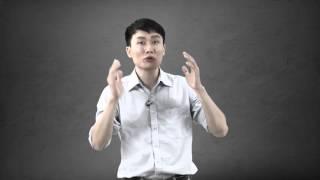 Vlog # 1 - 6 lý do tại sao bạn nên học tiếng Anh qua bài hát
