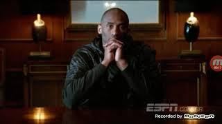 Kobe Bryant Por André Kfouri,Do 8 ao 24