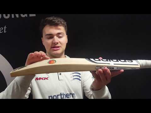 Phantom Cricket Hero Pro Reserve JUNIOR Cricket Bat