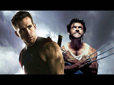 How Deadpool 2 Fixed X-Men Origins: Wolverine