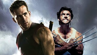 How Deadpool 2 Fixed X-Men Origins: Wolverine