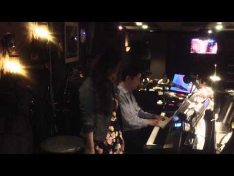(099)有一天我會-蔡淳佳(餐廳彈唱)