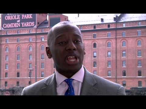 Horseshoe Casino Baltimore 2014 Recruitment and Hiring Event