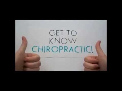 Get To Know Natural Chiropractic