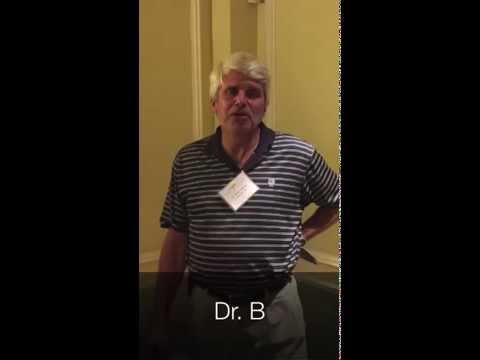 2015 YellowTelescope Training Seminar Video Testimonial