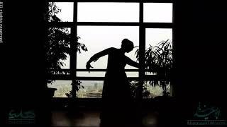 Abousaeidmarzaei/sepidar Ensemble - Blue nostalgia