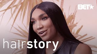 Tokyo Stylez Makes $3,000 Wigs For Nicki Minaj, Cardi B, Kylie Jenner & Himself | Hairstory