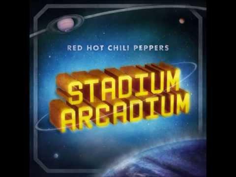 Baixar Red Hot Chili Peppers - Dani California - Vinyl - HQ