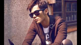 周杰倫 Jay Chou 주걸륜 ジェイ・チョウ Greatest Hits / Best songs collection (2000-2016) part 2