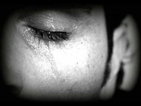 When A Blind Man Cries (1997 Remix)