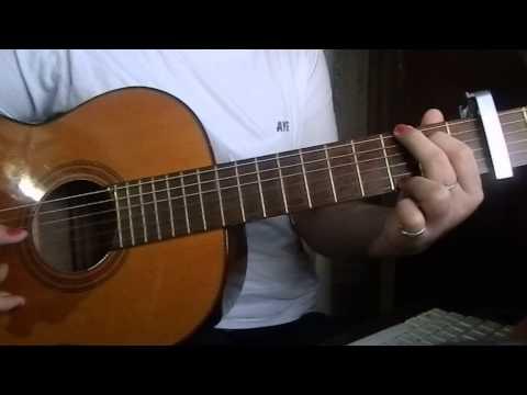 Aire de nostalgia (zamba) - Aye Romaldi
