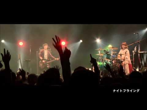 シナリオアート 2nd Full Album「Faction World」初回特典DVD トレイラー