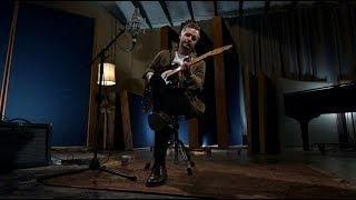 The Tallest Man On Earth - Full Performance (Live on KEXP)