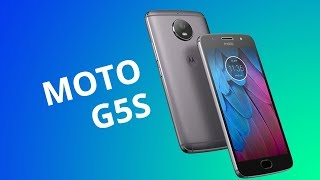 Video Motorola Moto G5s C2MXEUhG_rc