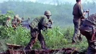 Giải mã 4 vũ khí dị nhất Mỹ dùng ở Việt Nam (425)