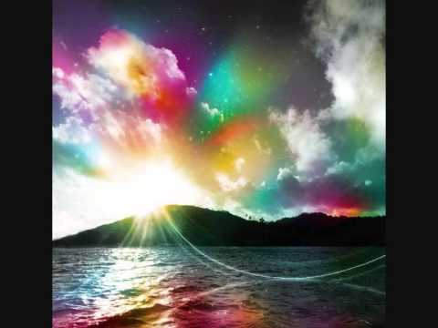 Baixar Led Zeppelin - Stairway To Heaven (432 Hz)