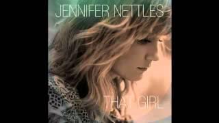 Jennifer Nettles - Jealousy (That Girl Album Leak)