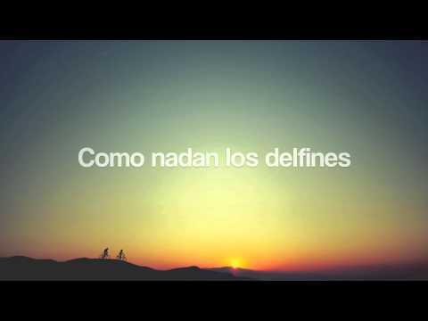Baixar Heroes - David Bowie (Sub español)