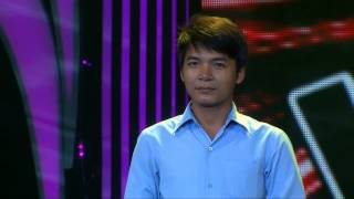 The Voice Cambodia Phnom Penh Nerk Kampong Cham 10 Aug 2014