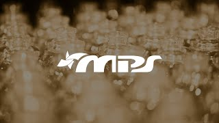 Impuls EVO w MPS International