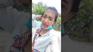 """Idol Nhi (Mai Huynh) hát """"Quanh Cho Ta Lọt Khen - Tiếng Thái"""" Cực hay"""