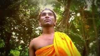 Upcoming Movies (2012-2014) THE LIFE OF BUDDHA