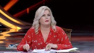 E diela shqiptare - Shihemi ne gjyq! (11 dhjetor 2016)