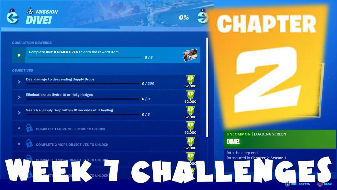 Week7fortnite