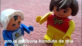 (VIDEO C3aC2P4AhKI)
