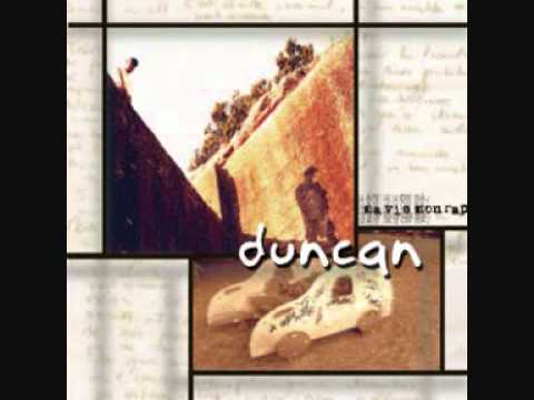 Duncan Featuring Vasquez (Less du Neuf) - Face à la Matrice