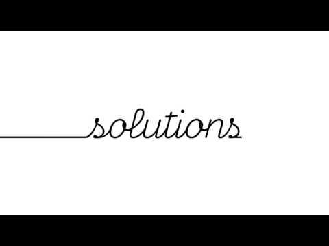 Vidéo : La vie est parfois un parcours semé d'embûches; une difficulté peut en entraîner une autre, et la situation devient rapidement complexe. Heureusement, nous pouvons compter sur les 13 000 travailleuses sociales et travailleurs sociaux pour intervenir et trouver des solutions. Pour eux, le social, ça se travaille!