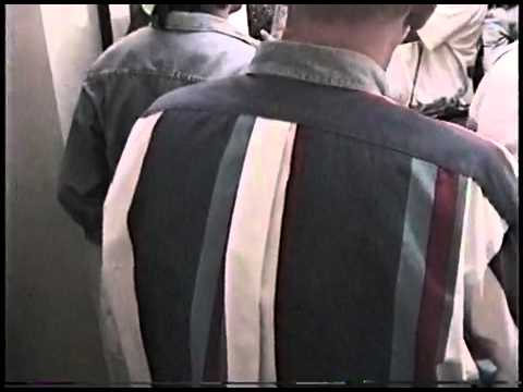 Audio Productions Nashville Vintage Video