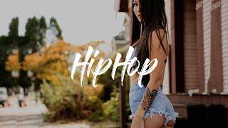 Best HipHop/Rap Mix 2019 [ ⚡ BASS BOOSTED Rap Remix⚡ ] #2