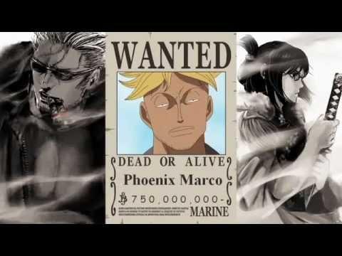 Avengers 2 [Naruto Shippuden Bleach One piece Dragon Ball Z Fairy Tail ...
