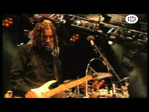 Baixar Korn - Here to Stay [Live in Germany 2002] [HQ]