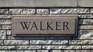 Paul Walker Grave Paranormal Investigation Spirit Box