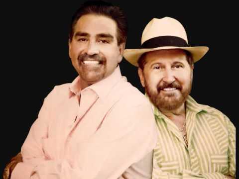 Hansel y Raúl - Ayer