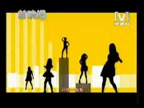 黑Girl-OOXX(正式版)