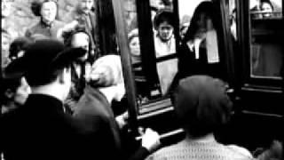 Đức Mẹ Hiện Ra Với  Thánh Nữ Bernadette Tại Lộ Đức.Tập 3