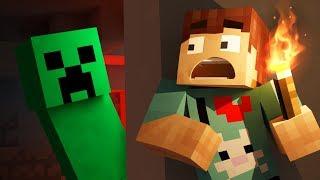 Minecraft Hero Quest - Episode 2