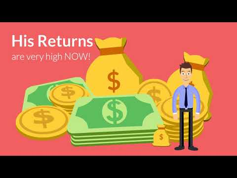 HII Trust Deed Investing Akron OH| 234-255-8566