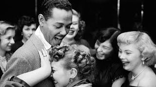 "Billy Eckstine  ""I Apologize"""