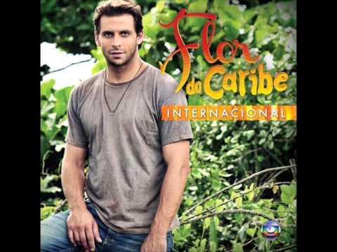 Baixar 8. It's A Fluke - (Tiago Iorc) - Trilha Internacional de Flor do Caribe