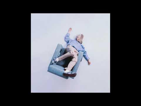 Zion.T (자이언티) - 멋지게 인사하는 법 (Feat. 슬기 of Red Velvet) [ZZZ]