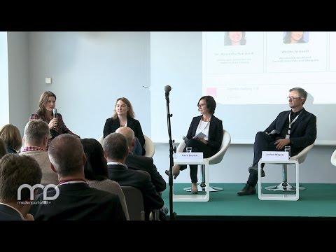 Diskussion: Agenda-Setting 2.0: Die neue Öffentlichkeit